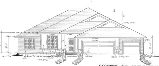 763 N Foxhill Circle, Nixa, MO 65714 (MLS #60155476) :: Sue Carter Real Estate Group