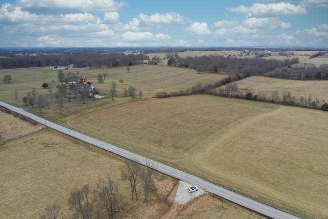 000 E Farm Rd 194, Rogersville, MO 65742 (MLS #60155478) :: Team Real Estate - Springfield