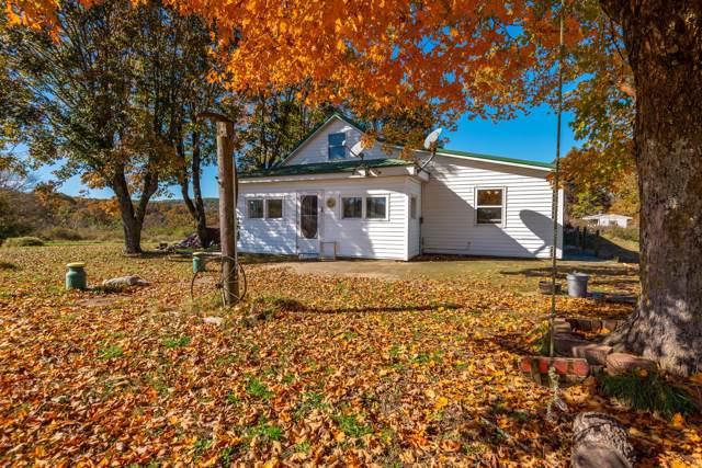 255 Post Oak Lane, Oldfield, MO 65720 (MLS #60155484) :: Team Real Estate - Springfield