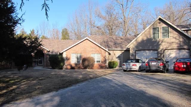 1097 Indian Grove Lane, Rogersville, MO 65742 (MLS #60155485) :: Team Real Estate - Springfield