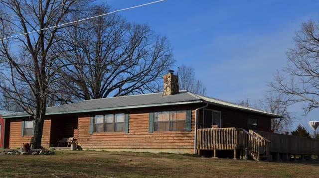923 Ellingsworth Lane, Highlandville, MO 65669 (MLS #60155502) :: Team Real Estate - Springfield