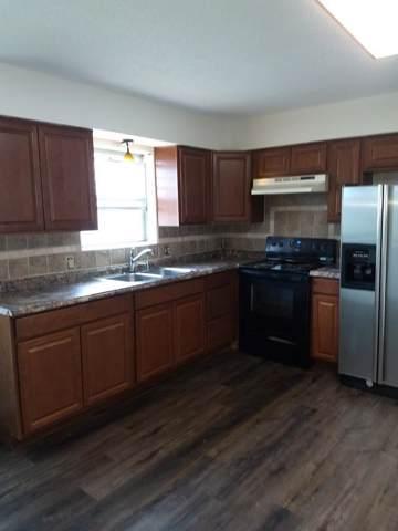 804 Hillcrest Circle, Nixa, MO 65714 (MLS #60155531) :: Sue Carter Real Estate Group
