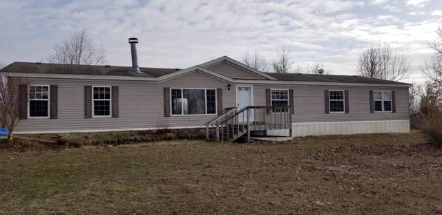 12714 County Road 8790, West Plains, MO 65775 (MLS #60155566) :: Sue Carter Real Estate Group