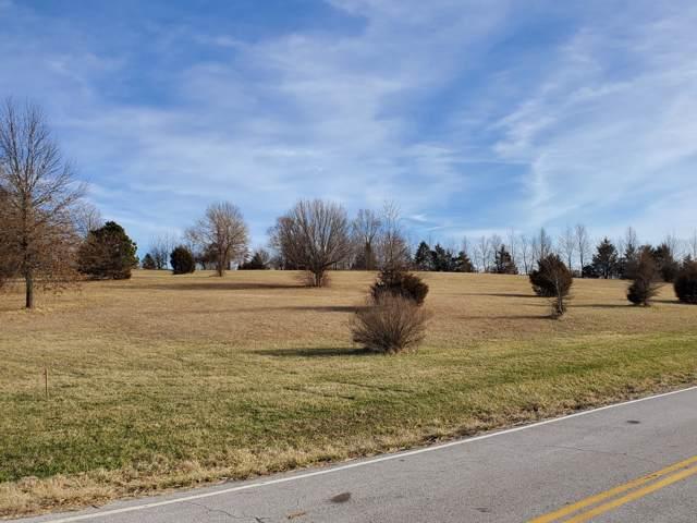000 Elm Street, Republic, MO 65738 (MLS #60155581) :: Sue Carter Real Estate Group