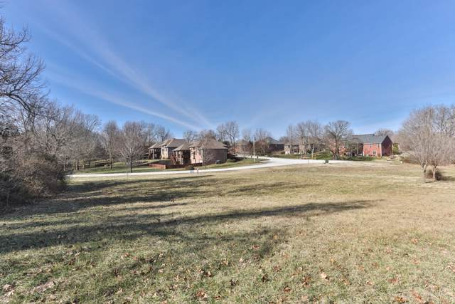 4744 Pine Haven Road, Nixa, MO 65714 (MLS #60155610) :: Sue Carter Real Estate Group