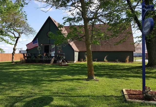 9978 W Farm Rd 188, Republic, MO 65738 (MLS #60155627) :: Team Real Estate - Springfield