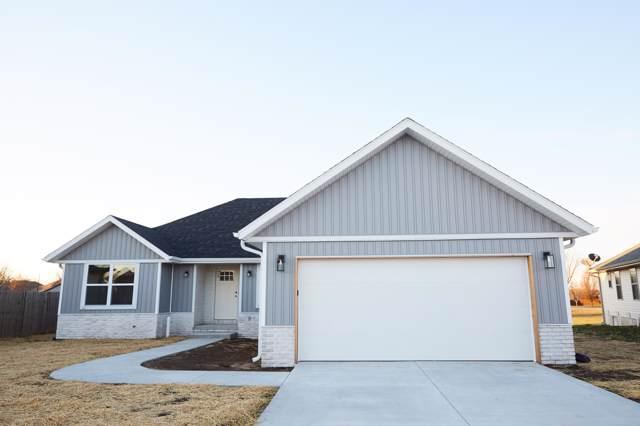 3063 E Colonial Court, Republic, MO 65738 (MLS #60155683) :: Team Real Estate - Springfield