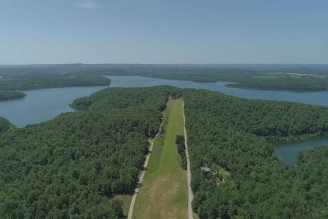 000 Blue Lake Dr & Eagle Ridge Rd Bull Shoals Ac, Protem, MO 65733 (MLS #60155693) :: Weichert, REALTORS - Good Life