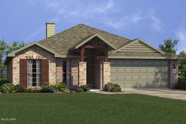 2622 Asa Lane, Joplin, MO 64804 (MLS #60155694) :: Sue Carter Real Estate Group