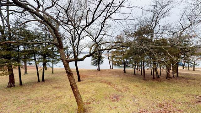 36 Fishhook Lane, Branson West, MO 65737 (MLS #60155698) :: Sue Carter Real Estate Group