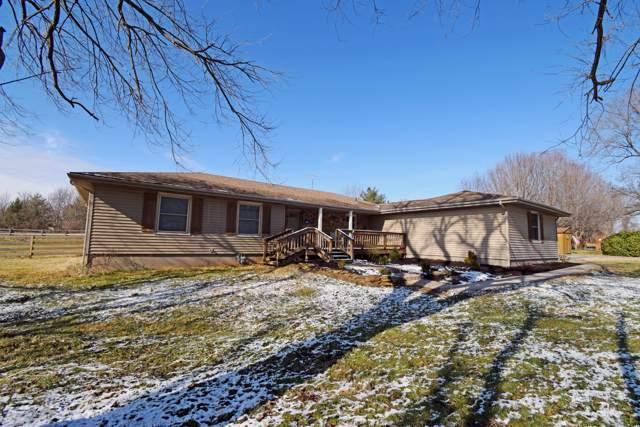 4857 S Westfield Avenue, Republic, MO 65738 (MLS #60155760) :: Team Real Estate - Springfield