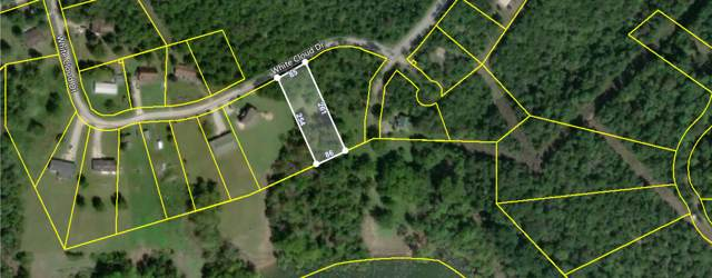 Lot 8 Steamboat Springs Street, Galena, MO 65656 (MLS #60155774) :: Winans - Lee Team | Keller Williams Tri-Lakes