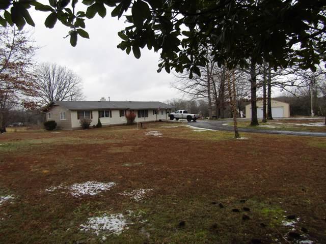 11587 County Road 502, Ava, MO 65608 (MLS #60155779) :: Team Real Estate - Springfield