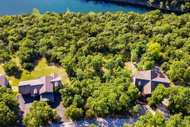 Lot 19 Fox Trail Drive, Branson West, MO 65737 (MLS #60155823) :: Weichert, REALTORS - Good Life