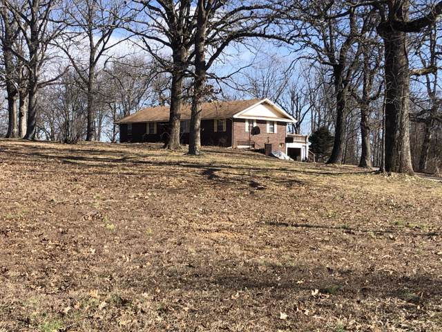 4402 Mo-19, Thayer, MO 65791 (MLS #60155885) :: The Real Estate Riders