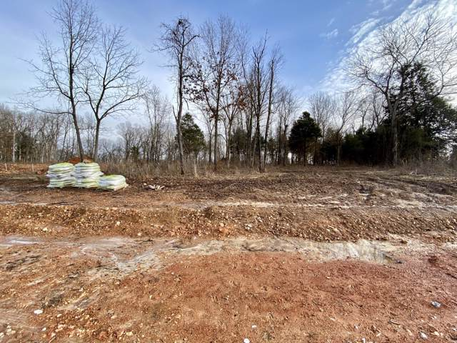 Lot 9 The Estates Of Enniskerry, Nixa, MO 65714 (MLS #60155912) :: Weichert, REALTORS - Good Life