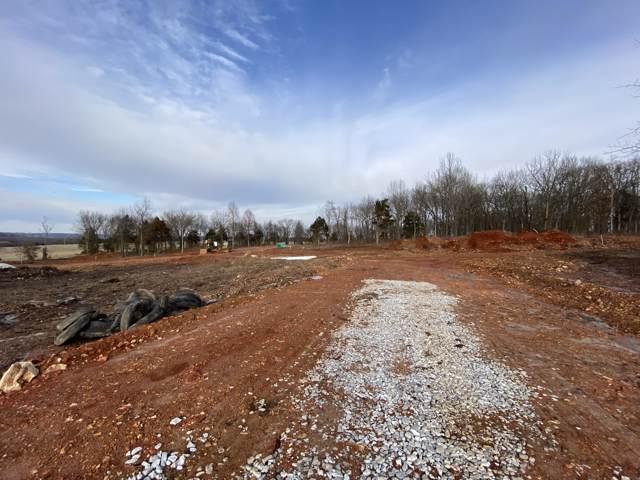 Lot 14 The Estates Of Enniskerry, Nixa, MO 65714 (MLS #60155918) :: Sue Carter Real Estate Group
