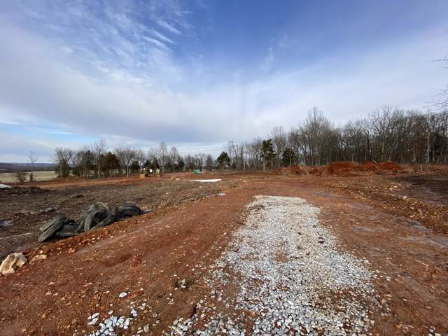 Lot 17 The Estates Of Enniskerry, Nixa, MO 65714 (MLS #60155922) :: Sue Carter Real Estate Group