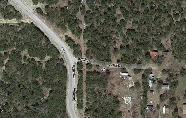 Lot 21 Jewel Avenue, Protem, MO 65733 (MLS #60155972) :: Winans - Lee Team   Keller Williams Tri-Lakes
