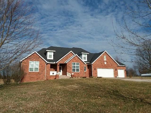 23574 Lawrence 1104, Monett, MO 65708 (MLS #60156017) :: Team Real Estate - Springfield