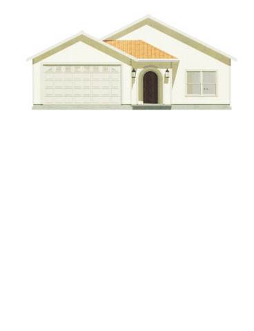 8 Siena Boulevard, Branson, MO 65615 (MLS #60156211) :: Team Real Estate - Springfield