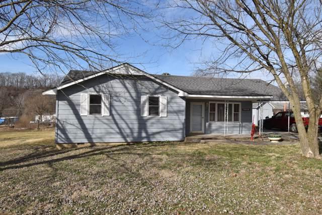 67 Samantha Street, Galena, MO 65656 (MLS #60156389) :: Team Real Estate - Springfield