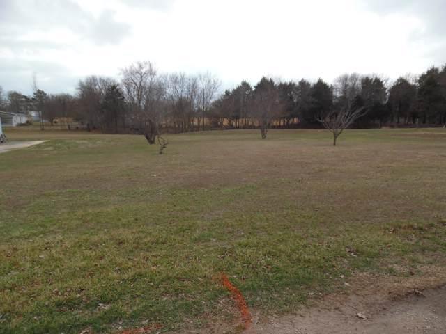 Xxxx Private Road 2193, Cassville, MO 65625 (MLS #60156401) :: Team Real Estate - Springfield