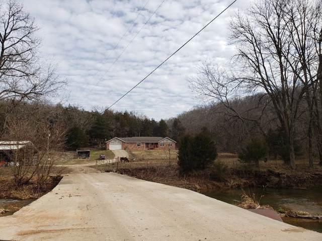 97 Medicine Bow Lane, Crane, MO 65633 (MLS #60156423) :: Team Real Estate - Springfield