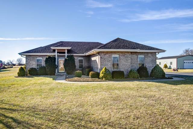 13615 Lawrence 1155, Mt Vernon, MO 65712 (MLS #60156455) :: Team Real Estate - Springfield
