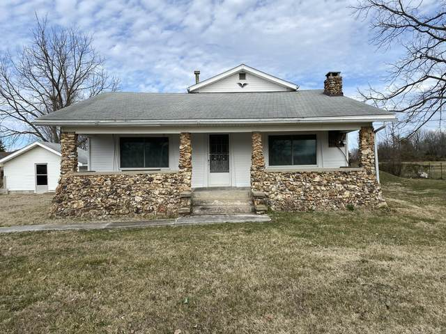 4359 W 3rd Street, Battlefield, MO 65619 (MLS #60156695) :: Clay & Clay Real Estate Team