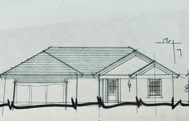 103 E Seminole, Strafford, MO 65757 (MLS #60156887) :: Team Real Estate - Springfield