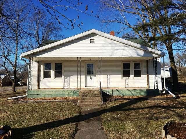 300 Walnut Street, Urbana, MO 65767 (MLS #60156907) :: Team Real Estate - Springfield