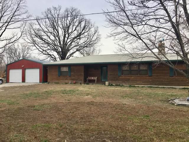 923 Ellingsworth Lane, Highlandville, MO 65669 (MLS #60156925) :: Massengale Group