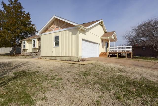109 Lancashire Drive, Branson, MO 65616 (MLS #60156973) :: Team Real Estate - Springfield
