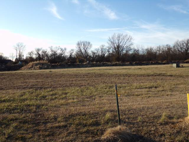 Lot 61 Phelps 9th Addition, Carthage, MO 64836 (MLS #60157021) :: Weichert, REALTORS - Good Life