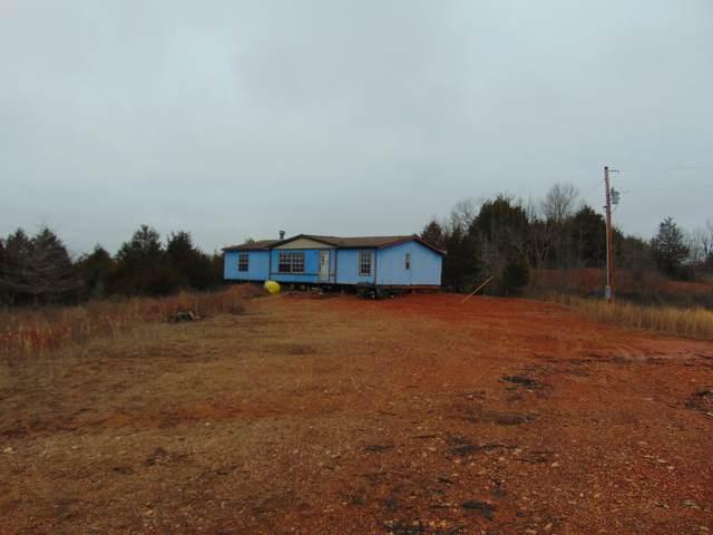 000 County Rd 338, Koshkonong, MO 65692 (MLS #60157031) :: Team Real Estate - Springfield