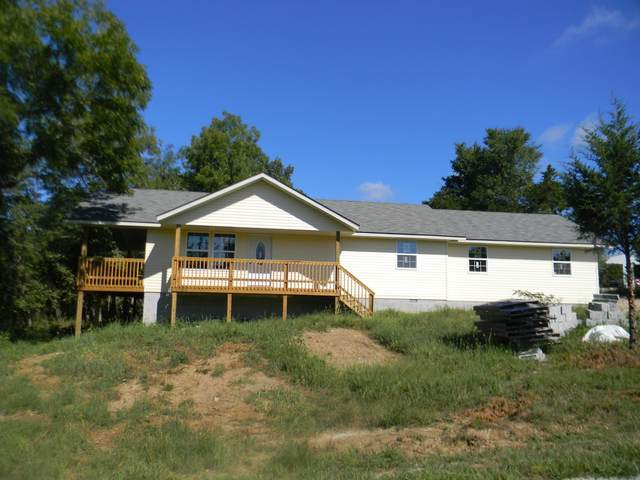 23773 Emerald Drive, Golden, MO 65658 (MLS #60157039) :: Clay & Clay Real Estate Team