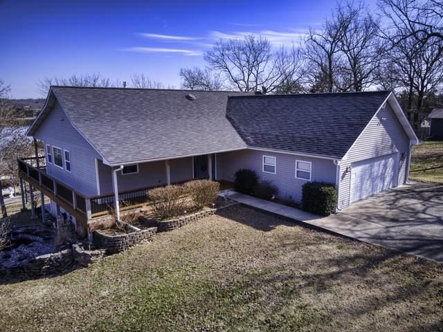 26401 Farm Road 1209, Eagle Rock, MO 65641 (MLS #60157089) :: Weichert, REALTORS - Good Life