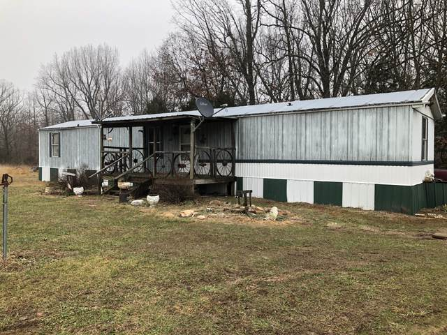 12778 Lawrence 1220, Mt Vernon, MO 65712 (MLS #60157091) :: Team Real Estate - Springfield