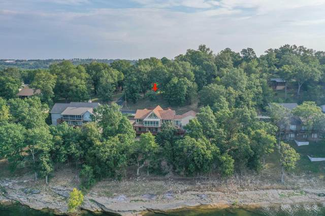 000 Waters Edge Drive, Shell Knob, MO 65747 (MLS #60157147) :: Sue Carter Real Estate Group