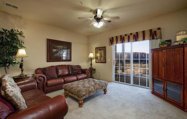 330 S Wildwood Drive #5, Branson, MO 65616 (MLS #60157405) :: Team Real Estate - Springfield