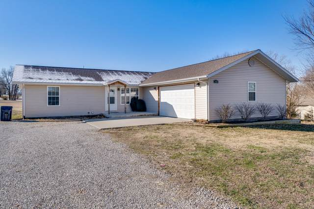 1422-1422 W Commercial Street, Buffalo, MO 65622 (MLS #60157409) :: Team Real Estate - Springfield