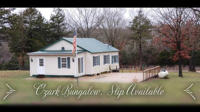 2456 Nauvoo Road, Lampe, MO 65681 (MLS #60157410) :: Weichert, REALTORS - Good Life
