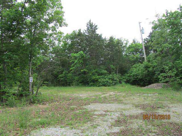261 Shore Acre Dr. Drive, Powersite, MO 65731 (MLS #60157471) :: Team Real Estate - Springfield