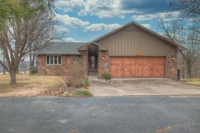 5011 Kolkmeyer Drive, Joplin, MO 64804 (MLS #60157637) :: Weichert, REALTORS - Good Life