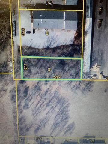 000 Kyler Street, Monett, MO 65708 (MLS #60157642) :: Team Real Estate - Springfield