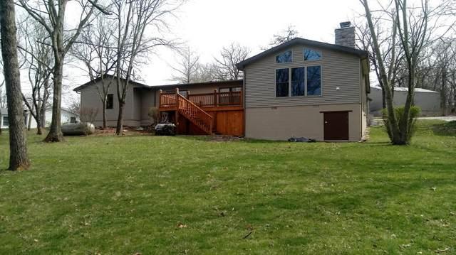 24603 Reynards Circle, Pittsburg, MO 65724 (MLS #60157696) :: Team Real Estate - Springfield