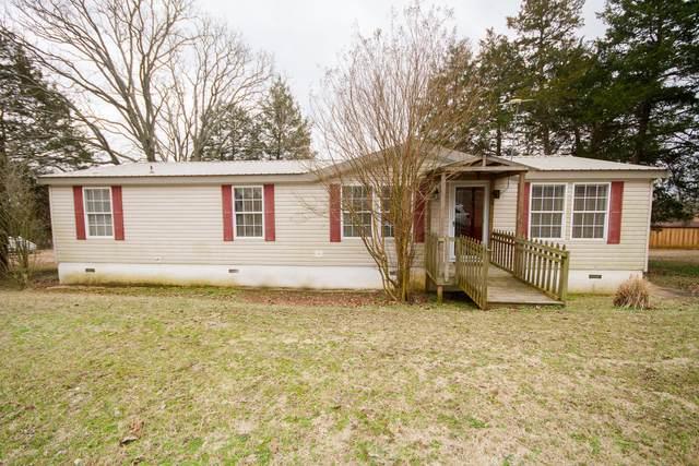 25571 Farm Road 2260, Golden, MO 65658 (MLS #60157701) :: Sue Carter Real Estate Group