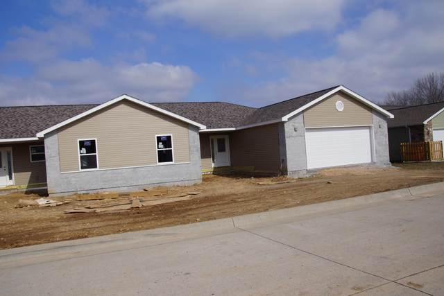 25960 Mountain View Parkway 2A, Shell Knob, MO 65747 (MLS #60157709) :: Massengale Group