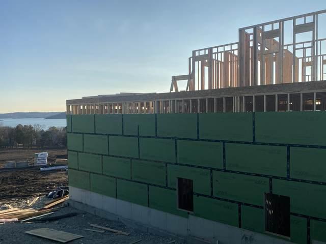 #22 Branson Cove, Hollister, MO 65672 (MLS #60157740) :: Team Real Estate - Springfield